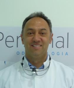 Dr. Gustavo Abissamra Issas
